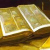 Enigmas del antiguo Testamento
