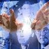 El grupo Bilderberg