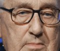 El informe Kissinger