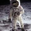 Fotos del viaje a la Luna