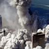 Los «Científicos por la Verdad sobre el 11 de Septiembre» rechazan la versión oficial