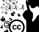 La verdad sobre el copyright