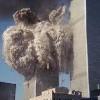 ¿Qué derrumbó a las Torres Gemelas?