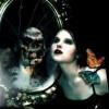 Verónica y el espejo