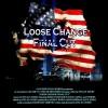 Loose change – El ataque al WTC