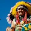 El misterio de los Hopi