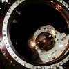 Compilación de videos de UFOs por la NASA