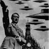 ¿Ovnis Nazis?