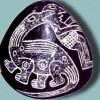Piedras de Ica