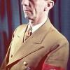 ¿Por qué los Nazis impusieron el LA 440?