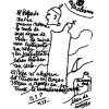El Papa Francisco 1 en las profecías de Benjamín Solari Parravicini