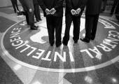 ¿Qué nos espera en el futuro… según la CIA?