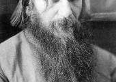 La profecía de Rasputín