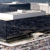 ¿Cómo nos espía la NSA?