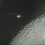 OVNIS en la Luna - Complots y Misterios