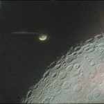 OVNIS en la Luna OVNIS en la Luna 67391243292714
