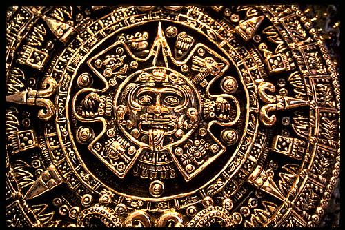profecias-mayas24 Profecías Mayas - Complots y Misterios
