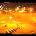 Rusia – OVNIS y señales en el cielo