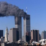 La farsa del 11 de septiembre