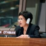 Mazlan Othman