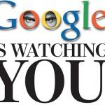 Google te observa