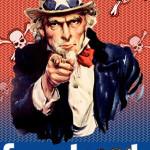 Facebook: Proyecto del FBI Carnivore
