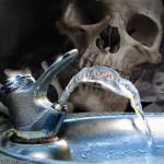 Sobre el flúor en el agua potable