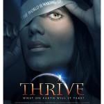 Thrive: El documental que nos habla de como deberíamos vivir ahora