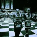 La Masonería y su influencia en el Vaticano