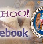La NSA no es la única que te espía